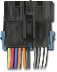 wiring harness walmart wiring image wiring diagram metra wiring harness for most 1988 2005 gm vehicles black ibr on wiring harness walmart