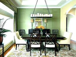 round rug placement in living room full size of small living room rug ideas size ning round rug