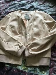 brand new er style jacket