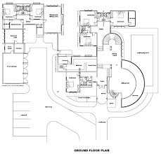 Simple Modern House Plans Simple House Blueprints Modern House Plans Blueprints Home Design