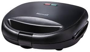 Прибор со сменными панелями <b>Maxwell MW</b>-<b>1561</b> — купить по ...