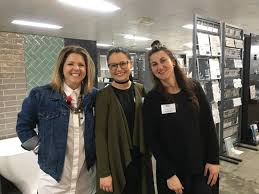 Interior Design Geelong Mel Wilson Interior Designer Geelong At Icm Geelong 2017