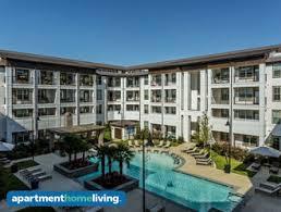 apartment 3 bedroom. 3 bedrooms $1,612. riverhouse apartments apartment bedroom a