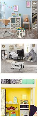 colders living room furniture. Colders Living Room Furniture · Shop Target For Decorative Boxes And Baskets You Will Love At Great Low Prices. Free T