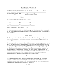 Free Printable Commercial Lease Agreement Template Rental Sample ...