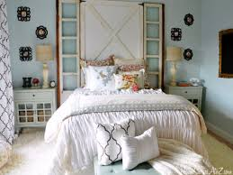 Shabby Chic Decor For Bedroom Delicate Shabby Chic Bedroom Decor Ideas Shelterness Inspirations