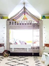 bunk bed canopies cool bed canopy for upper bunk bed bunk bed canopy bunk bed bunk bed