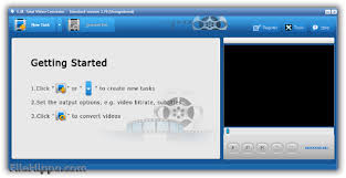 Download Total Video Converter 3 70 100621 For Pc Windows