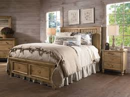 Solid Wood Bedroom Suites Pine Bedroom Furniture Design Ideas And Decor