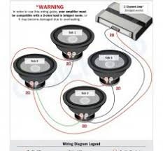 kicker dx 250 1 wiring diagram kicker 250 1 amp sub wiring diagram useful kicker dx 1000 1 wiring diagram magnificent kicker dx 250 1 on kicker 250 1 amp
