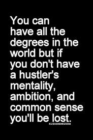 Best Smart Quotes