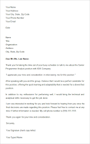 How To Write A Post Interview Follow Up Email Pay Someone To Do My