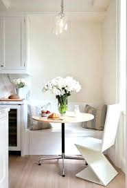 breakfast nook furniture ideas. Dining Room Nook Kitchen Ideas Breakfast In Small Incredible Best Decor Furniture