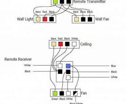 electrical wiring diagram chandelier popular fan light kits on hunter ceiling with light wiring