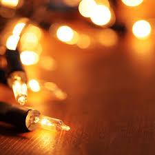 Light Angel Troubleshooting Lighting Archives Dekra Lite Industries Inc