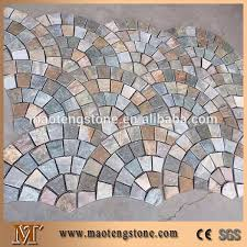 Small Picture China Garden Slate Tiles China Garden Slate Tiles Manufacturers
