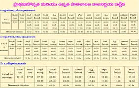 School Calendar 2015 16 Printable Ap Up High Schools Academic Calendar 2015 16 Apteachers