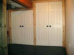 install sliding closet doors satisfying how to installing over laminate flooring