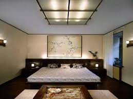 Japanese Themed Room Japanese Themed Bedroom Pilotschoolbanyuwangicom