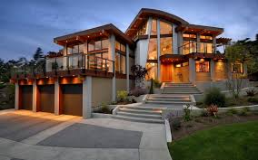 architecture houses. Modest Green Architecture House Design Awesome Ideas Houses H