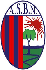 Biagio Nazzaro - Scheda Squadra - Marche - Promozione Girone A