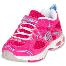 sketchers light up shoes girls. skechers light up shoes girls sketchers t