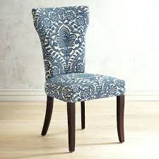chair covers for dining chairs. Blue Dining Chairs Australia Chair Covers Uk Royal . For S