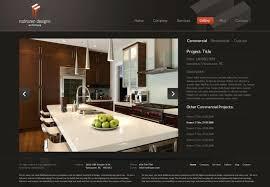 Bedroom Designing Websites Impressive Design Inspiration