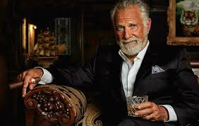 interesting people. most-interesting-man-goldsmith.jpg interesting people n