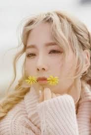 gallery baby hair bangs the latest korean hair trend we re loving