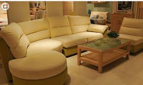 feng shui furniture placement. feng shui tips of sofa furniture placement