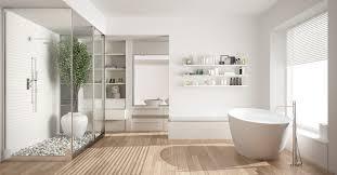 bathroom design houston. Delighful Houston View Larger Image Remodeled Bathroom Trends For Bathroom Design Houston E
