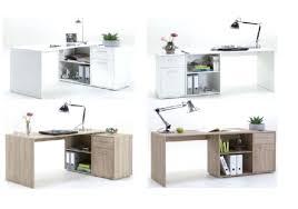 ebay office furniture used. Home Office Furniture Desk Oak Sets Entrancing . Reception Coffee Tables Ebay Used I