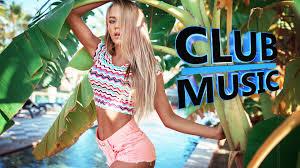 New Best Club Dance Music Mashups Remixes Megamix 2015