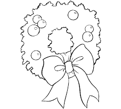 christmas 08 online christmas coloring color pictures online! on christmas coloring games online