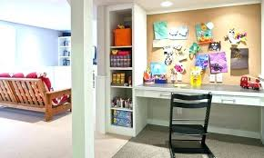 office cork boards. Desk Cork Board Wall Boards With A Mounted Ideas Furniture For Your Home And Office