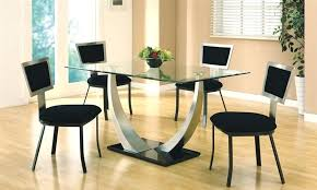 3 piece coffee table sets under 100 luxury coco nesting round glass kitchen scenic elegant awesome