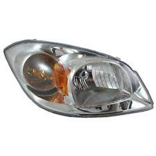 chevy cobalt coupe factory power window conversion parts you need 2005 2006 2007 2008 2009 2010 chevrolet cobalt head light lamp right passenger