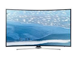samsung tv 40 inch. latest 40 inch samsung curved uhd tv tv m