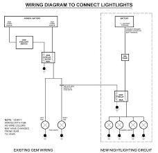 smittybilt xrc8 winch wiring diagram wiring diagram smittybilt winch wiring diagram nodasystech