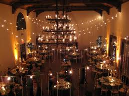 indoor string lighting. String Lighting Indoors Add Vines And Drape Material Indoor T