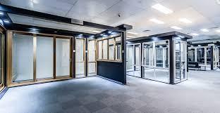 office doors with windows. Office Doors With Windows S