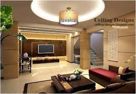 best ceiling design living room gypsum board ceiling design for living room simple false ceiling design