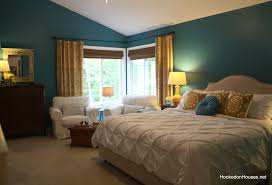 Master Bedroom Makeover Incredible Master Bedroom Makeover Neutral Yet Beautiful And