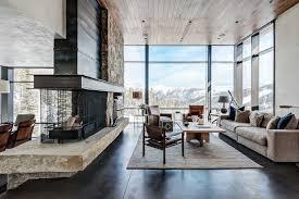 mountain modern furniture. Mountain Modern By Pearson Design Group Furniture