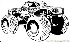 Small Picture Hot Wheels Coloring Pages Hotwheel Coloring Page Free Hot Wheels