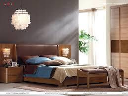 vintage look bedroom furniture. Retro Style Bedroom Furniture Large Size Of Vintage Ideas Kitchen Decor . Look