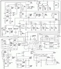 pictures wiring diagram 2002 ford ranger facts of the water cycle ford ranger 2002 spark plug wire diagram at Ford Ranger 2002 Wiring Diagram
