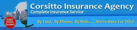 Homeowners Insurance Quote Online Enchanting Corsitto Insurance Agency New York Homeowners Insurance Quote For