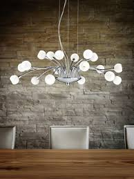 kitchens lighting. Attractive Cool Hanging Lamps With Lights For Kitchens Fresh Pendant Nickel Lighting